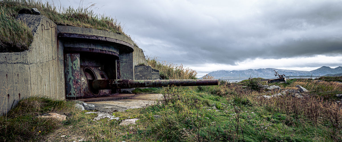 15 cm SK C/28 Kanone
